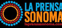 la_prensa_sonoma_logo_400px