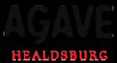Agave Healdsburg